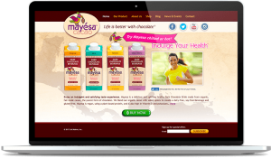 Mayesa