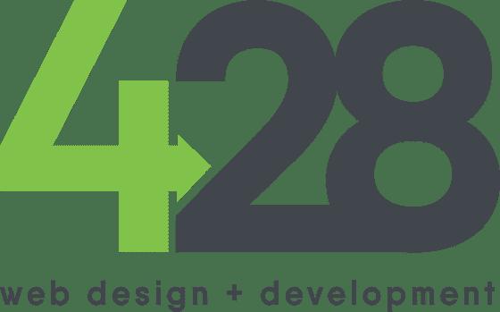 428-logo